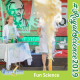 Royal Show - Fun Science