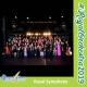 Royal Symphony