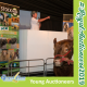 Royal Young Auctioneers Competition
