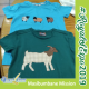 Sheep & Wool Expo - Masibumbane Mission